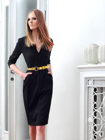 модные платья 2015. Какому элементу женского гардероба было суждено стать символом воплощения утонченности, элегантности, романтики? Конечно же, платьям