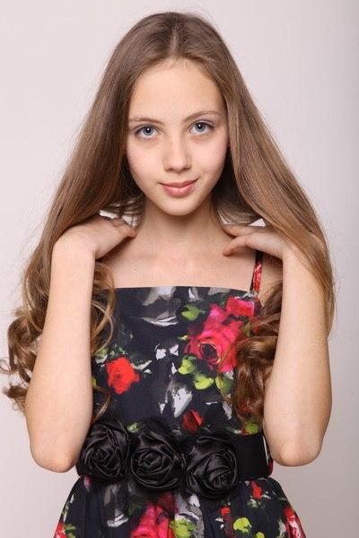 знакомства с 13 по 14 лет москва