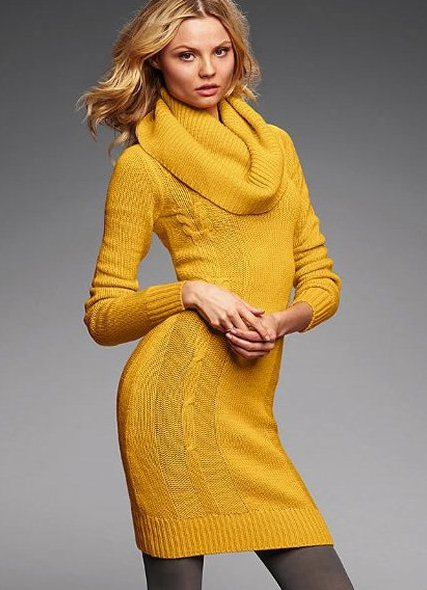 Модная коллекция лето 2013-2014 года осень 2012, victorias secret, коллекции одежды.
