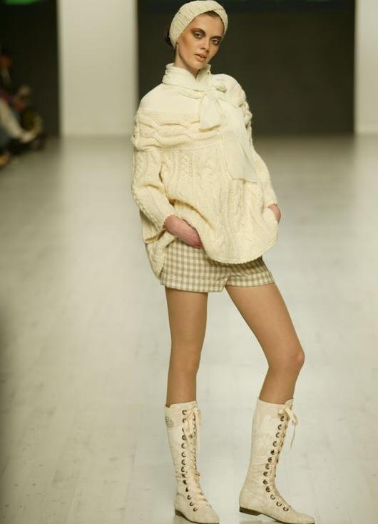 Для новорождённых схемы вязаных вещей женская модная одежда выкройка шубки для девочки схема вязаных вещей
