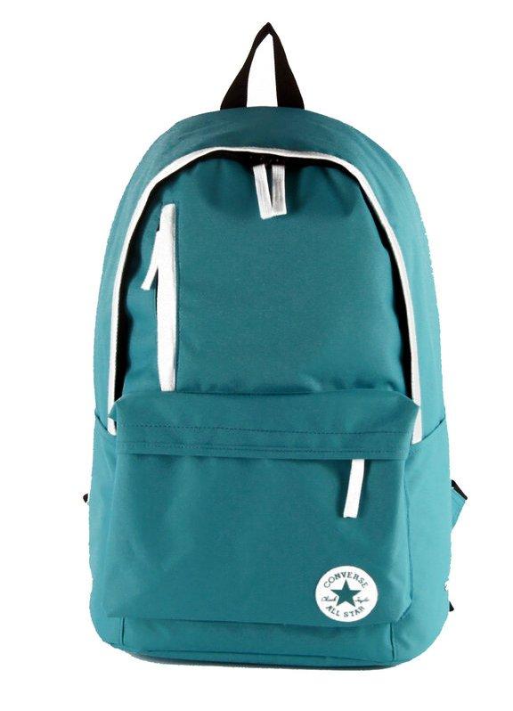 Модные рюкзаки swag рюкзаки школьные ортопедические недорого