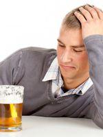 Капли колме от алкоголизма купить в екатеринбурге