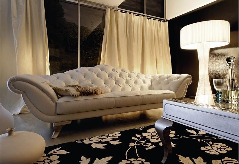 Мягкая мебель уголок для зала