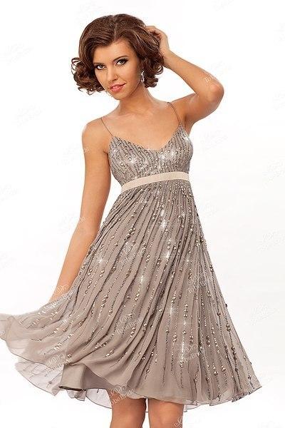 Платье для девочки подростка нарядное