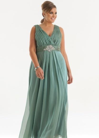 Купить нарядное платье на свадьбу