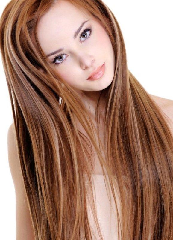 косметика для волос гудвилл