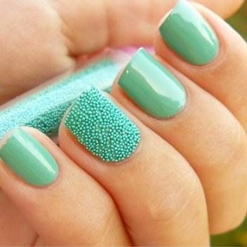 Лак для ногтей Sally Hansen SALON manicure Отзывы 84