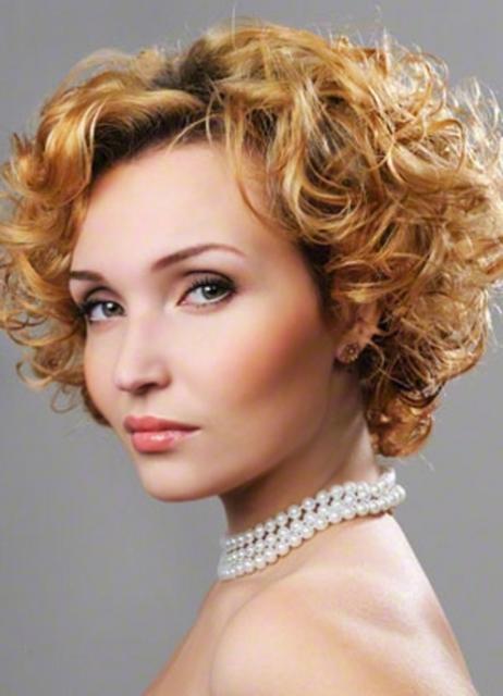 фото женские стрижки на редкие волосы