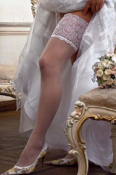 Порно видео на свадьбе в стрингах 158