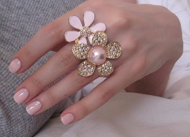 всего, зависит от состояния ногтей ...: womanadvice.ru/nogti-2015