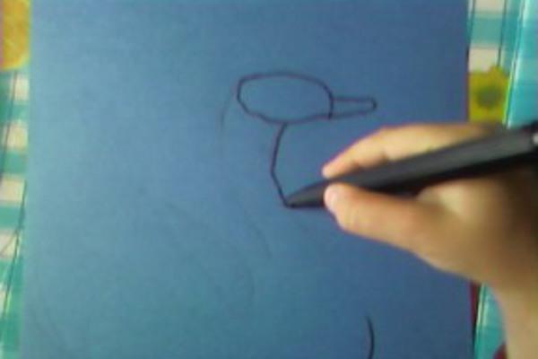 Как сделать ребенку шляпку гриба фото 733
