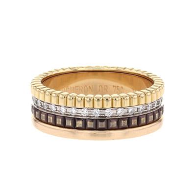 обручальные кольца 2015 1