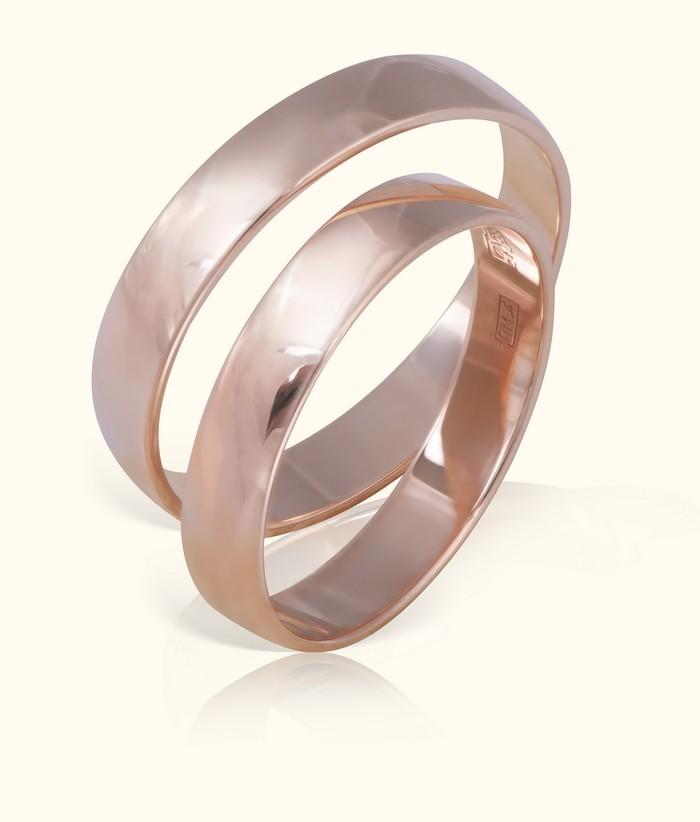 адамас фото кольца