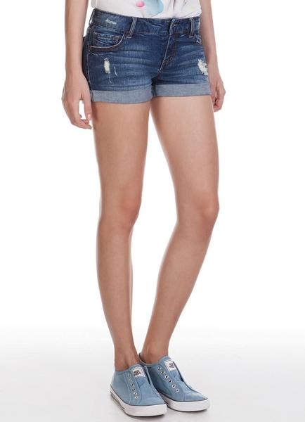Обтягивающие женские брюки