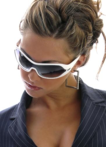 Магазин очков солнцезащитные в ростове