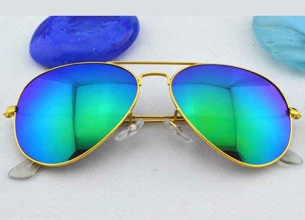 очки se