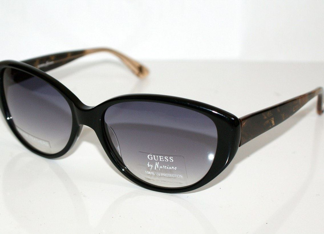 очки hugo boss солнцезaщитные очки мужские