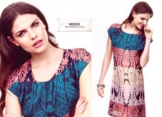 Интернет Магазин Mexx Стильная Одежда