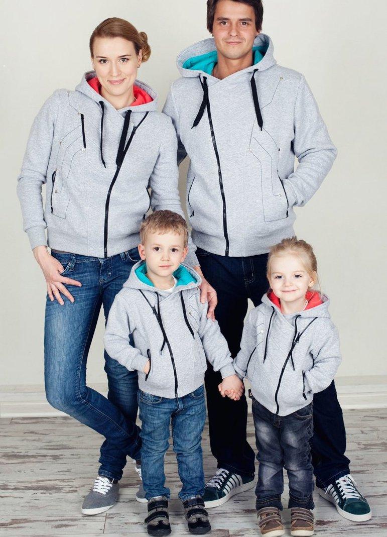Фото семейные пары в одежде 4 фотография