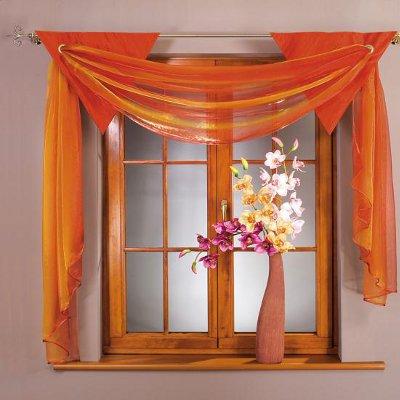 Сделать своими руками красивое окно 184