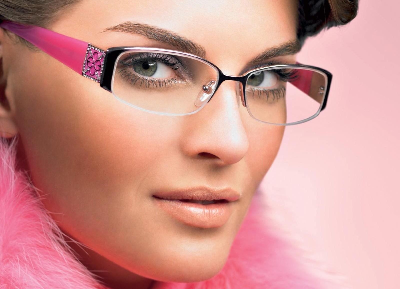 Как делают лазерную коррекцию зрения в уфе