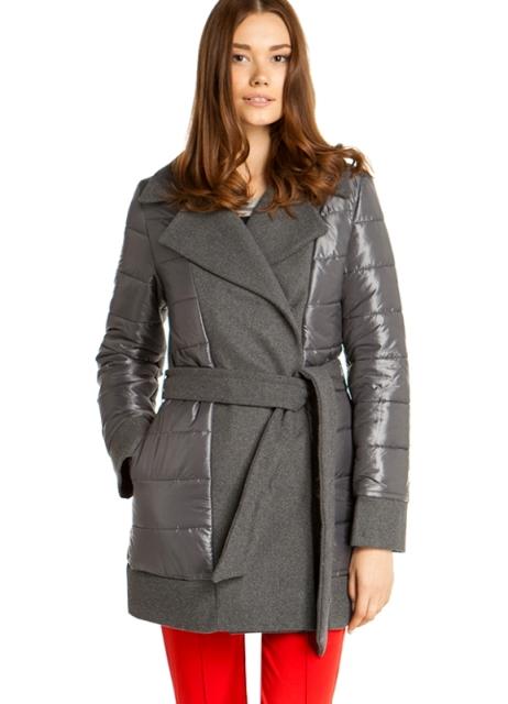 Итак, вот перечень некоторых брендов, выпускающих молодежные и модные осенние куртки