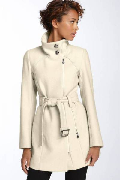 Модные осенние пальто 2014 фото - i24. Женские пальто сезона осень-зима 2014-2015 купить в интернет