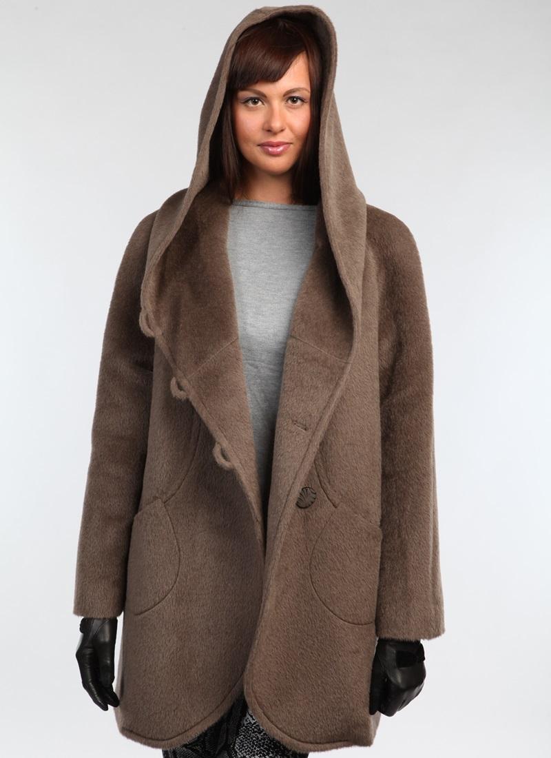 Интернет Магазин Качественной Женской Одежды С Доставкой