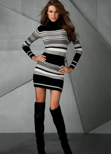 Горячая распродажа новинка женщины одеваются прочную сексуальный тонкий хлопок свободного покроя кнопки женщины зимние осенние платья