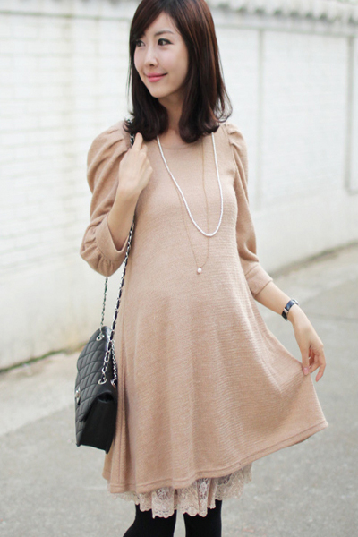Деловые платья 2015