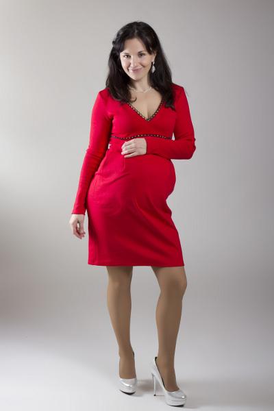 Виолет (сеть салонов одежды для беременных) в новосибирске