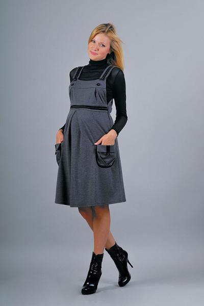 Описание: Платья, Сарафаны Одежда для беременных, Супер Мама магазин