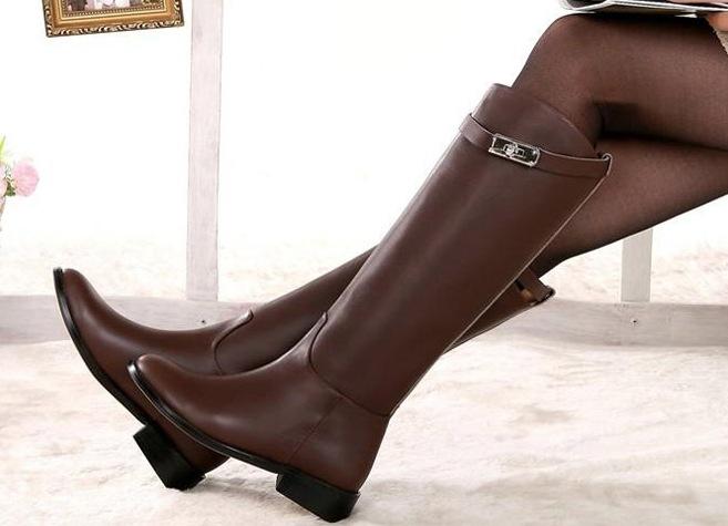 Wholesale сапоги без каблуков - AliExpress