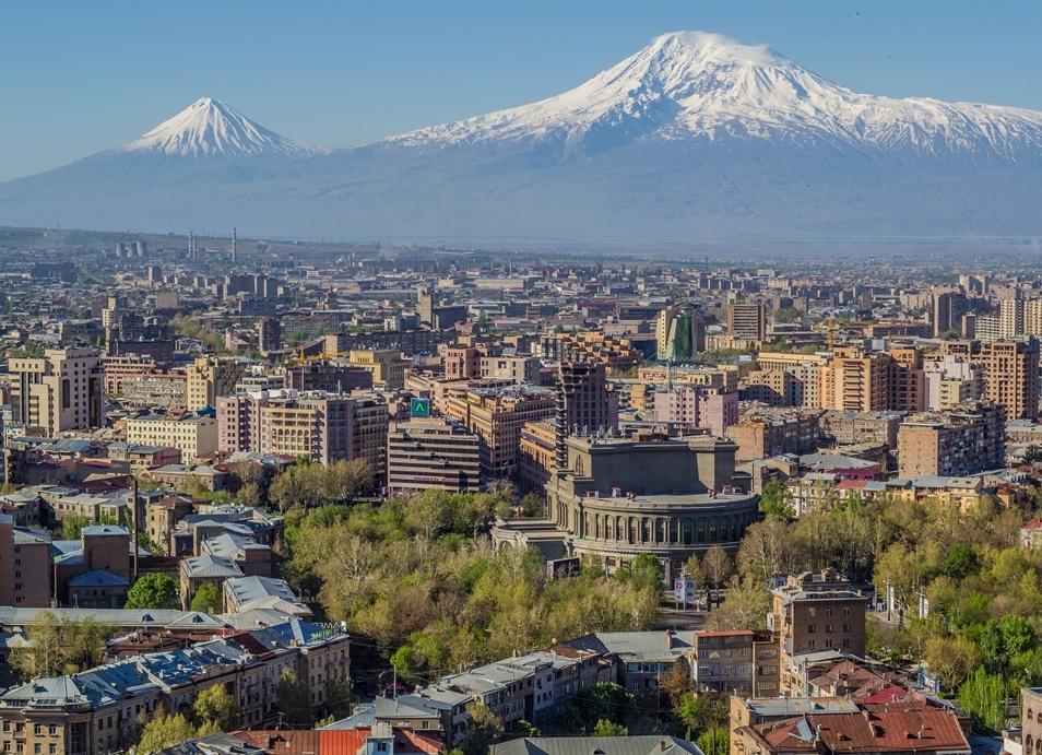 http://womanadvice.ru/sites/default/files/otdyh_v_armenii_1.jpg