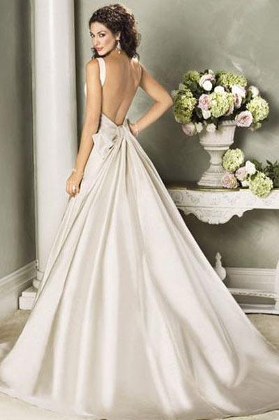 свадебные платья на сбыт