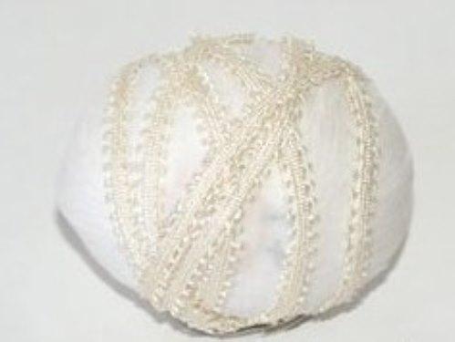 пасхальная вышивка 9