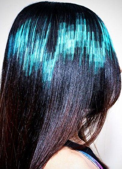 Как осветлить волосы не повреждая их