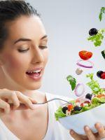 Пищеварительные ферменты