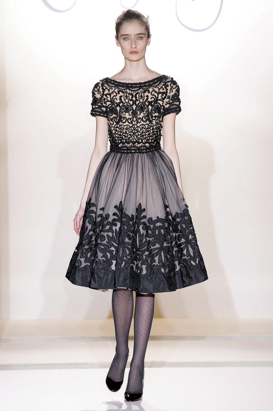 Картинки и фото юбки платья фото