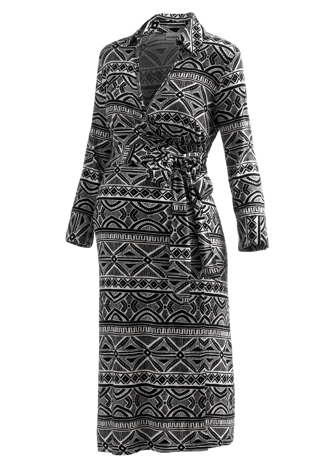 Фото платьев для беременных осень зима