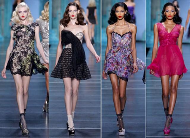 Кажется что легкие платья из шифона никогда не выходили из моды. . Шифон u2013 это струящийся на ветру