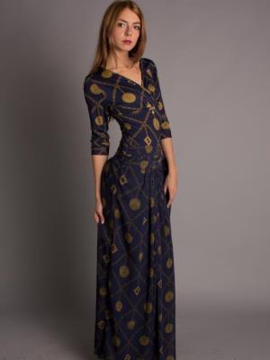 7f0a49361e1a0 Модная женская одежда из турции сого. Товары для женщин