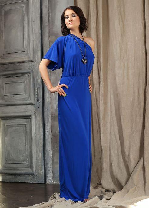 Ольга никишичева платья для полных женщин