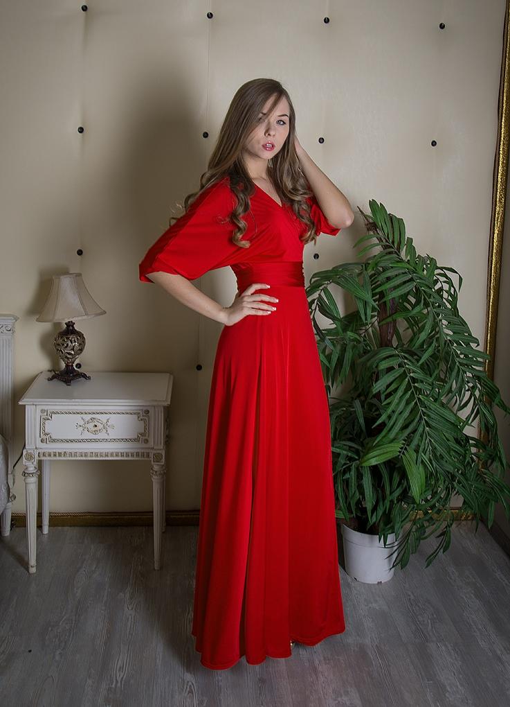 Платья Из Коллекции Ольги Никишечевой Дизайнер