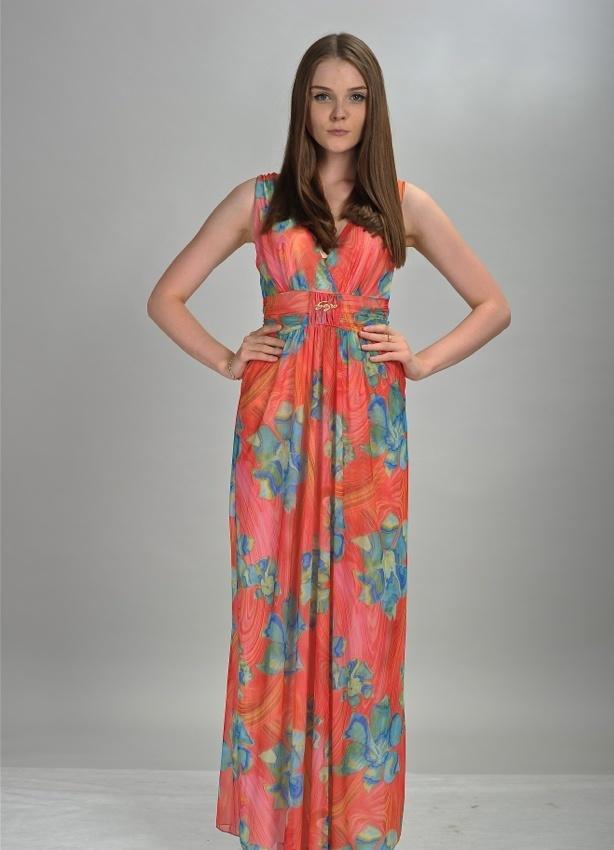 Женская Одежда Сого Каталог