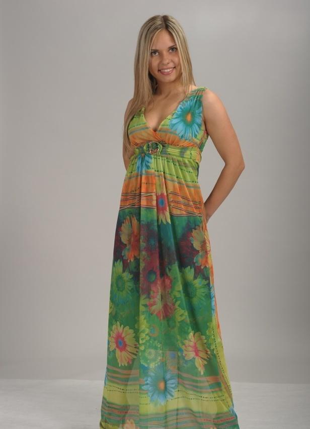 Сого платья