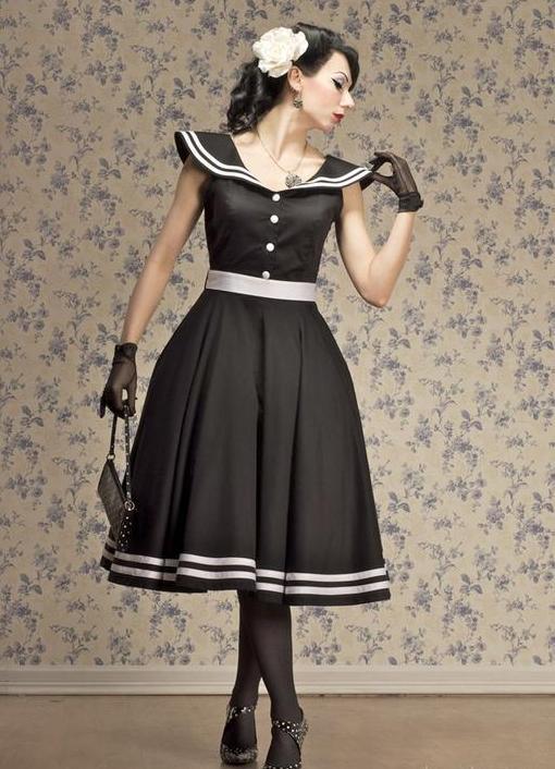 Красивые платья 80 годов