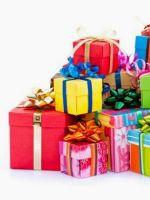 Подарки воспитателям на выпускной в детском саду