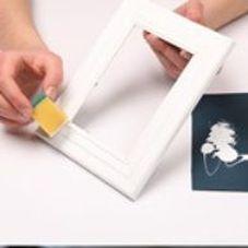 Как сделать своему дедушке подарок своими руками