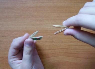 Как сделать шкатулку из открыток своими руками фото 398